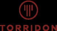 Torridon Logo